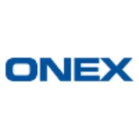 Onex.png