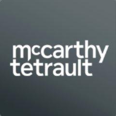 McCarthy Tétrault.jpg