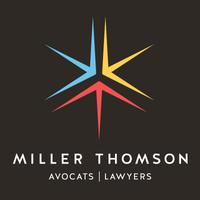 Miller Thomson.png