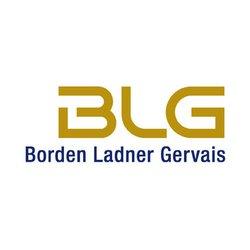 Borden Ladner Gervais.jpg