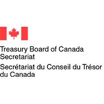Secrétariat du Conseil du Trésor du Canada.jpg