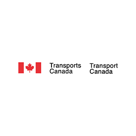 Transports Canada.png