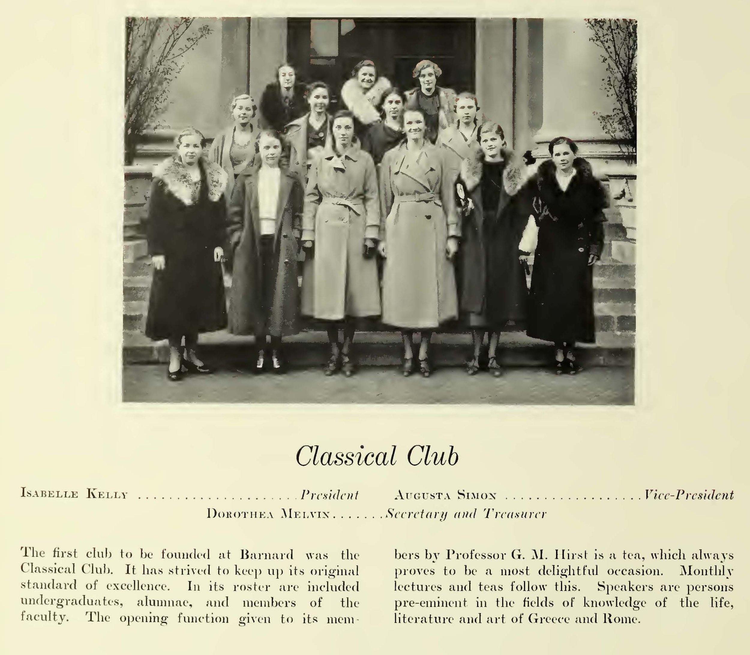 1934 MB - Classical Club.jpg