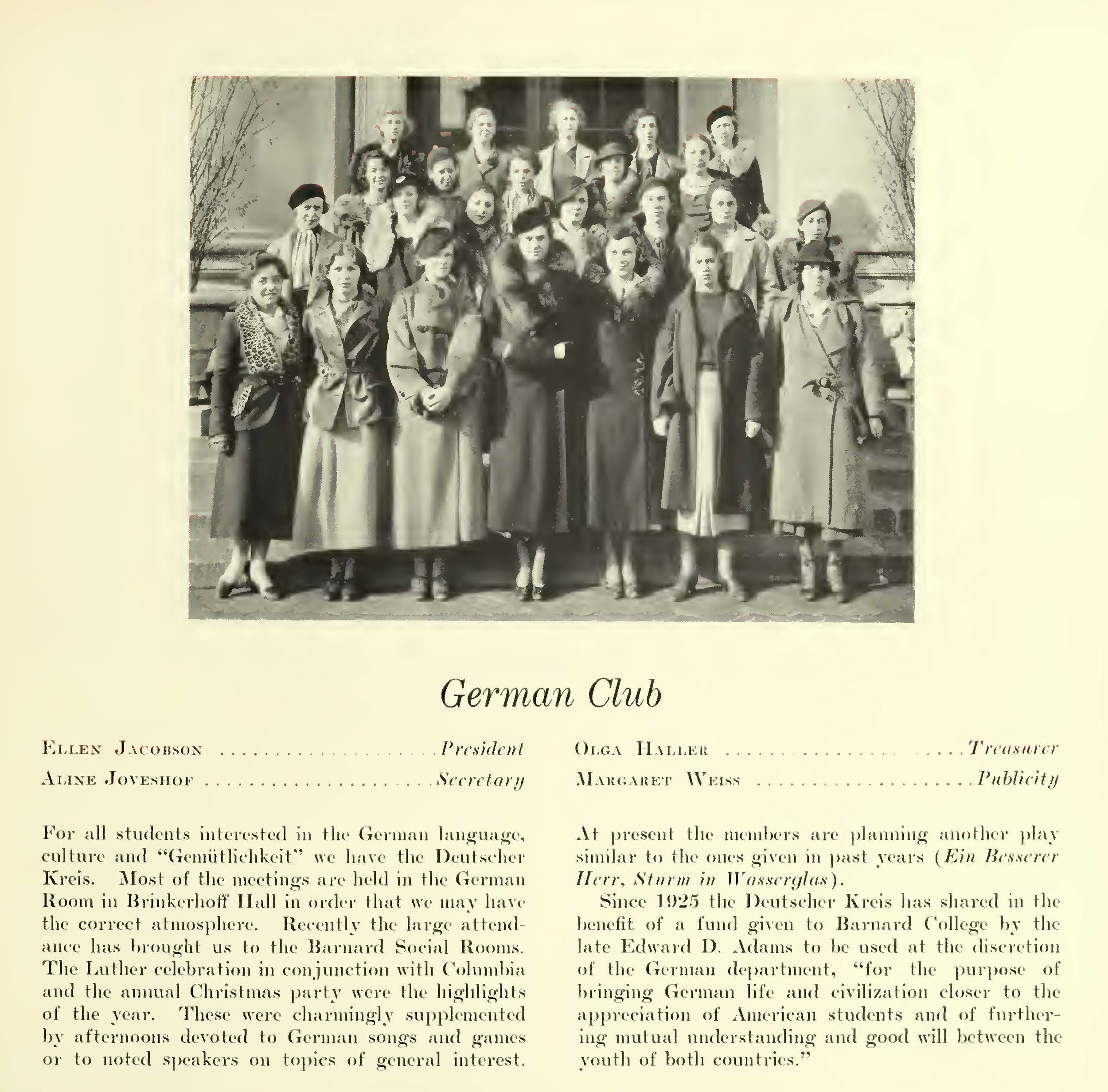 1934 MB - German Club.jpg