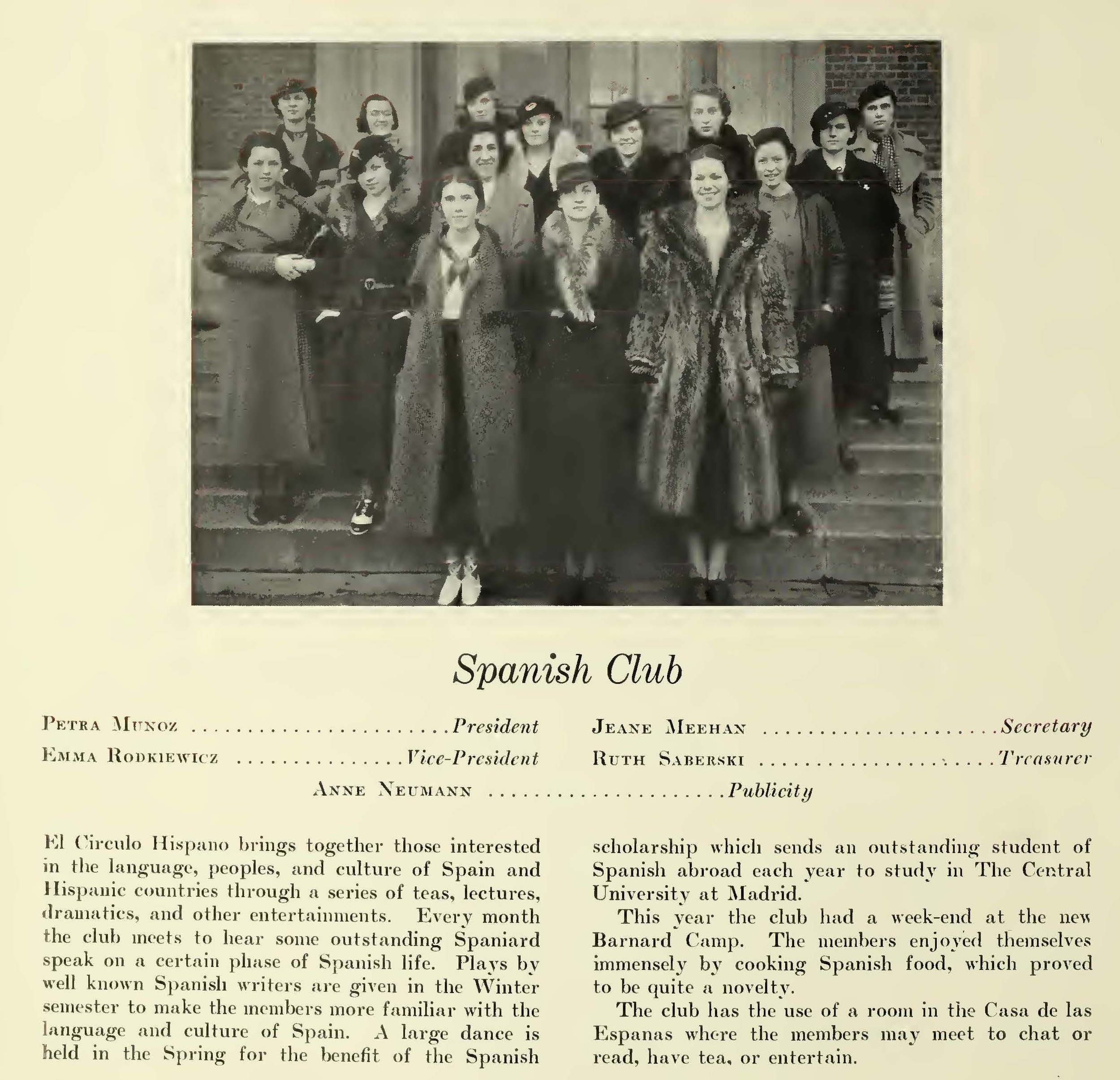 1934 MB - Spanish Club.jpg