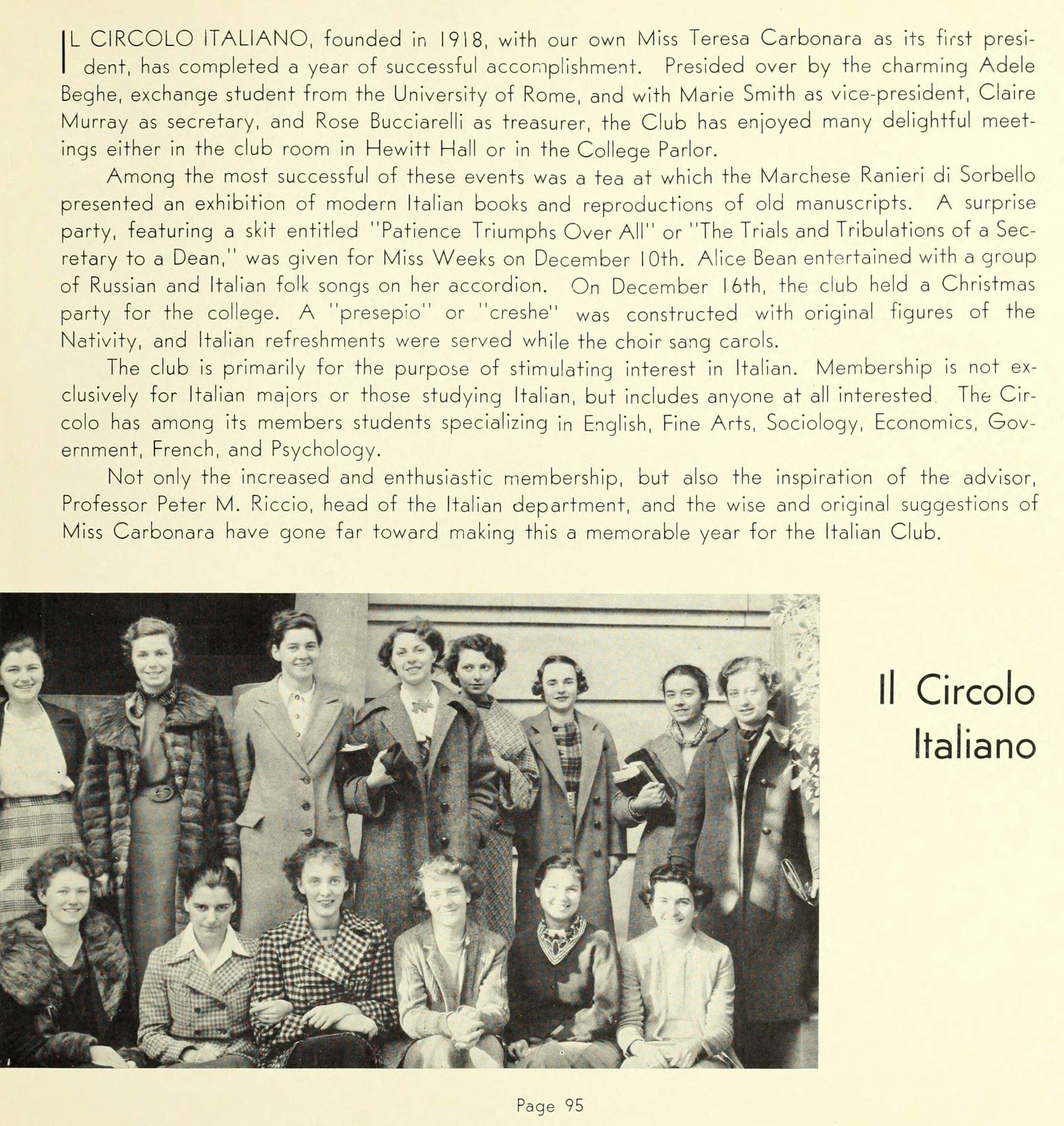 1937 MB - Cirolo Italiano.jpg