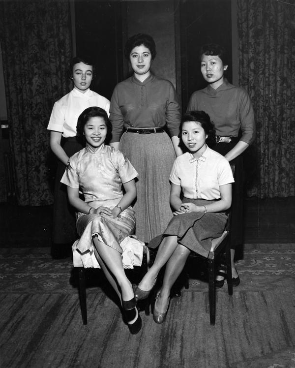 BC17-10_ChineseClub1955.jpg