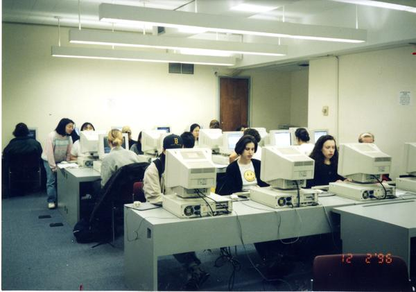Computer Lab, 1996.jpg