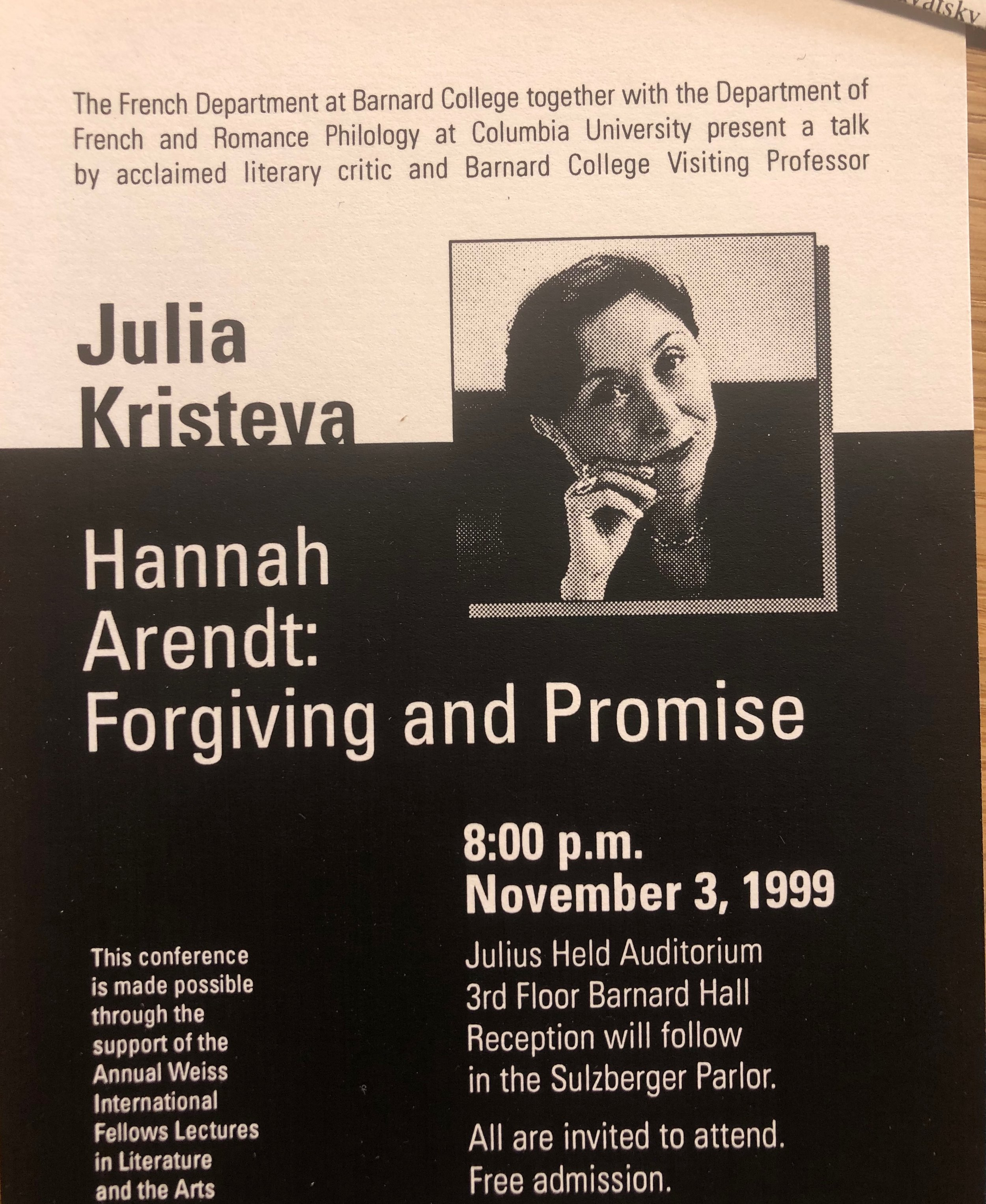 BC13.23_1_F3 - French Dept Julia Kristeva 1999.jpg
