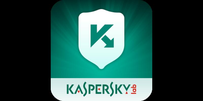 kaspersky-internet-icon copy 2.png