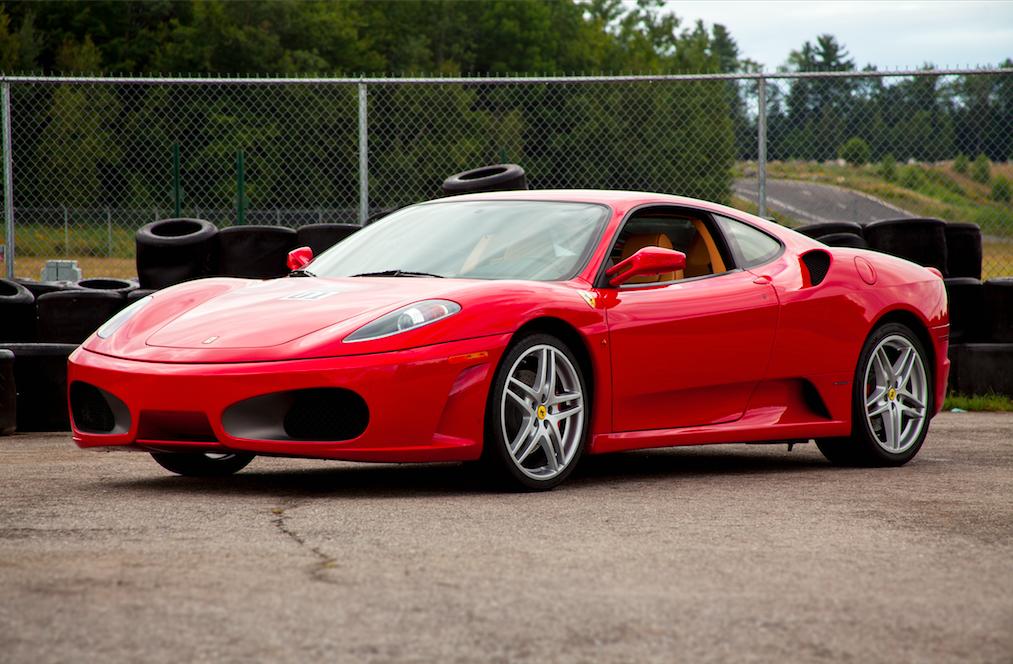 Ferrari-F430 copy.png