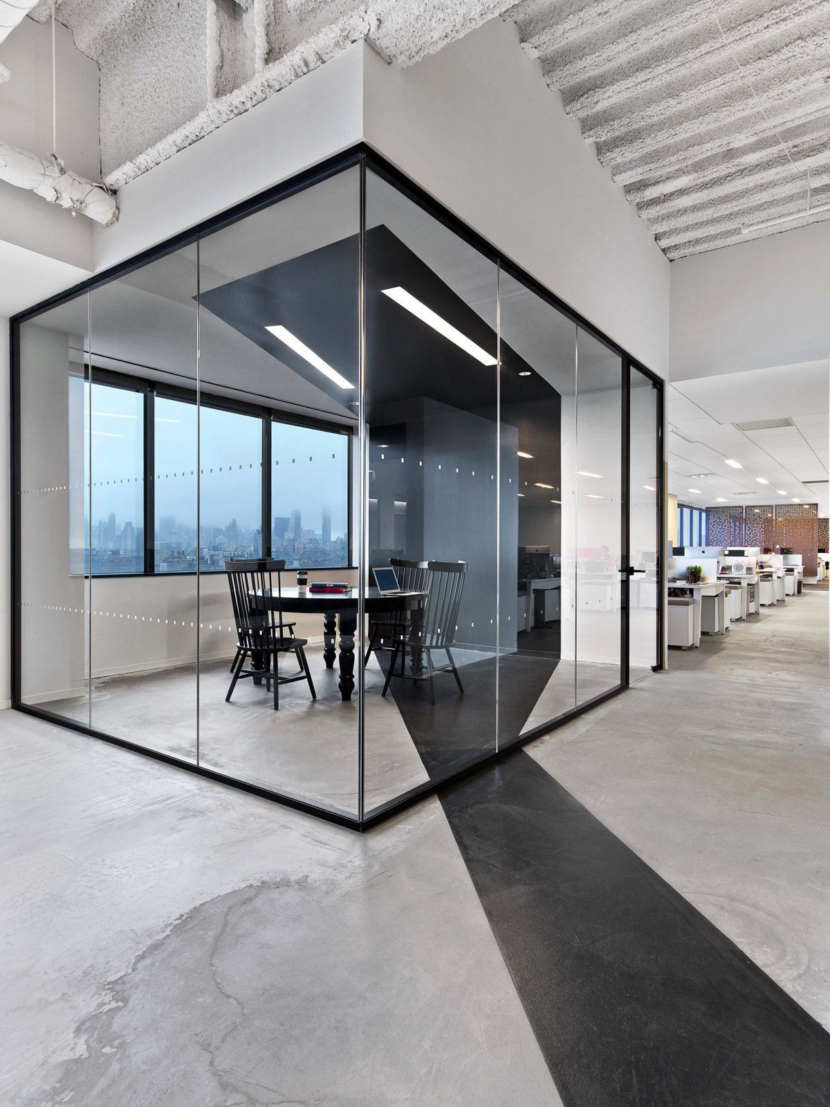 office-design-nyc-awesome-fice-tour-saatchi-amp-saatchi-fices-new-york-city-of-office-design-nyc.jpg