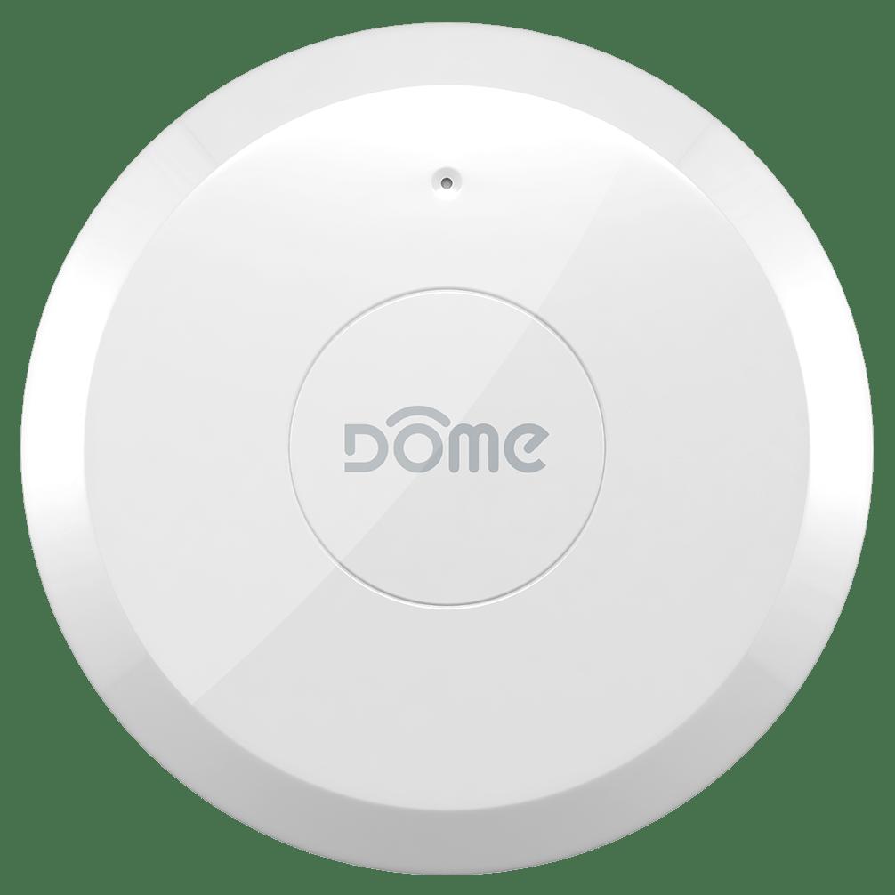 bf32d0cc0e00992265c6abe71f0514b868b89026_dome-sensor-leak-detector-front-largels.png