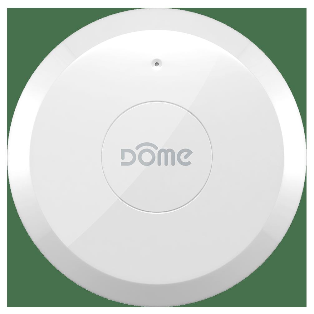 dome-sensor-leak-detector-front-largels.png