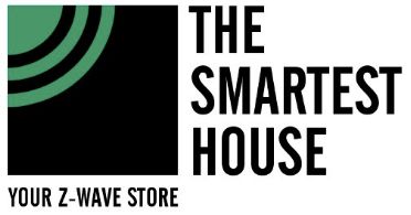 smartesthouse.png
