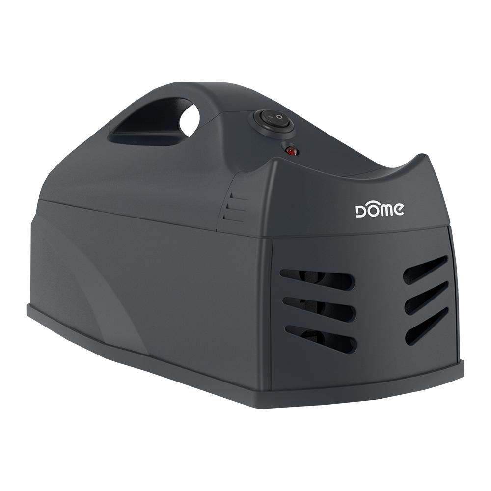 Dome Mouser Hero.jpg