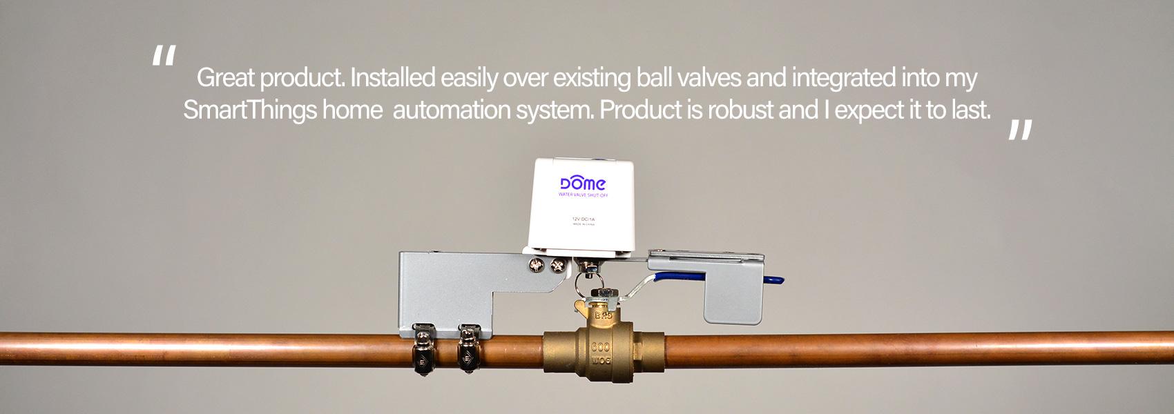 dome-water-valve.jpg