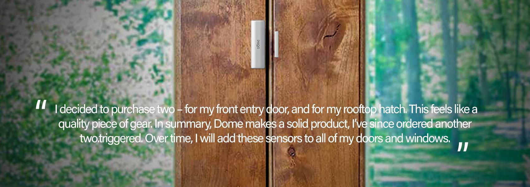 dome-door-window-sensor-pro.jpg