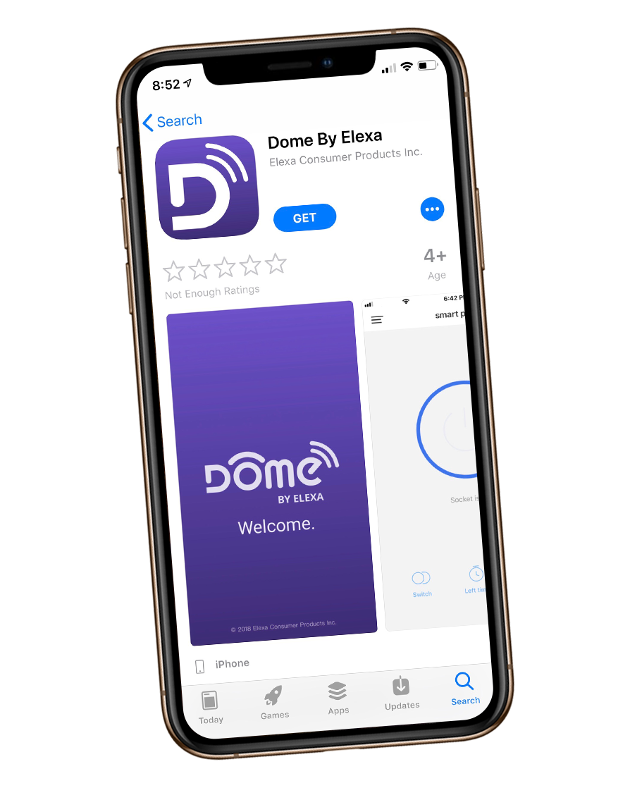 iPhone-XS-Angled-dome-app-page.png