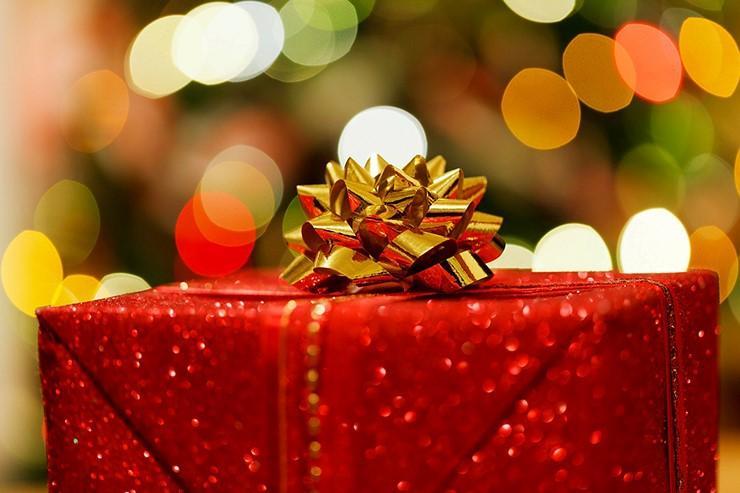smart-christmas.jpg
