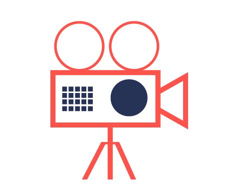 video-production-icons-line-260nw-464693666-01.png