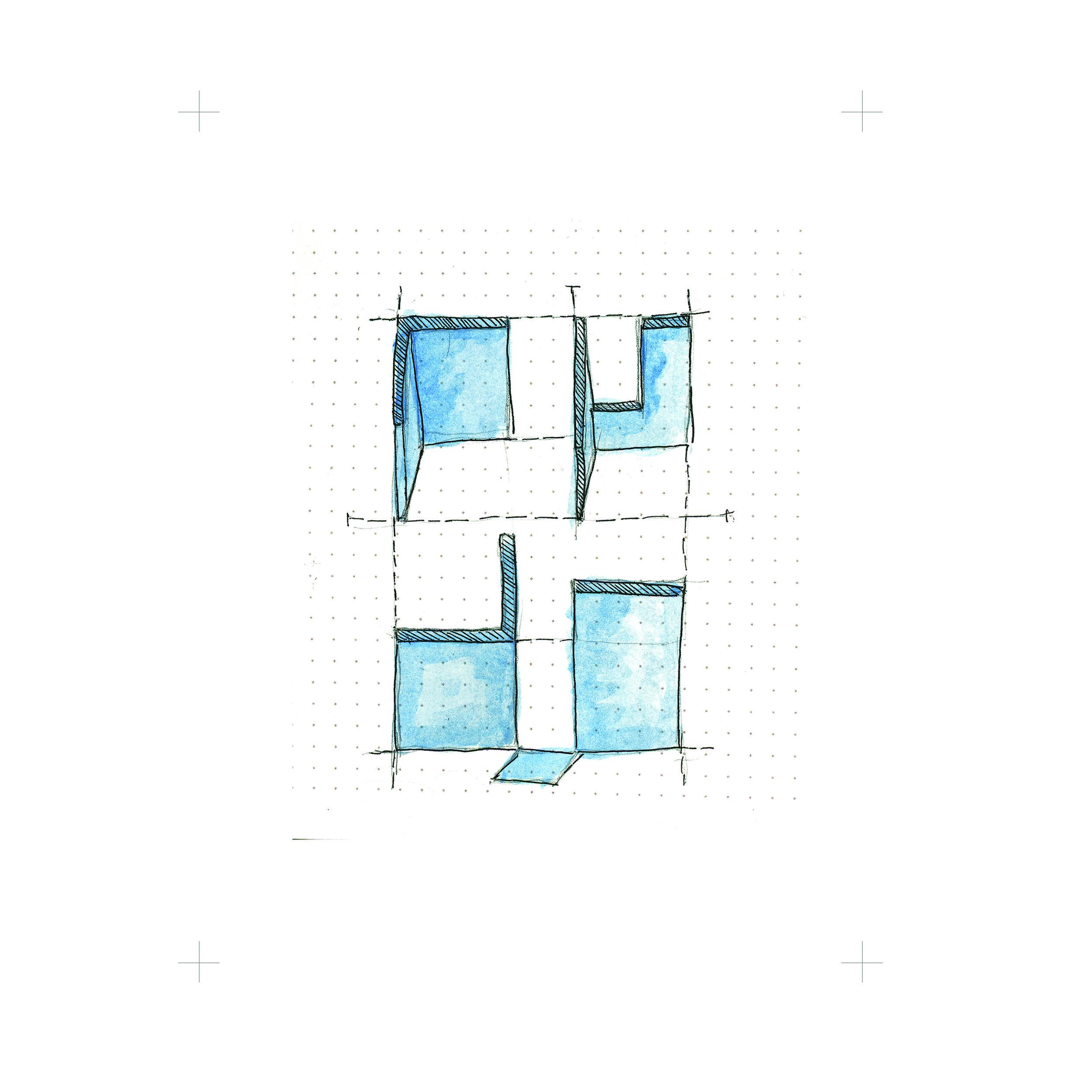 walls-01.jpg