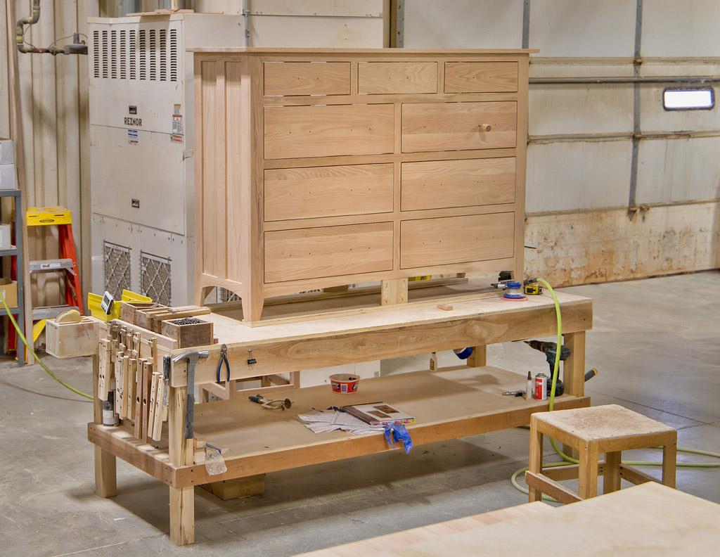 Amish-Furniture-Wholesale.jpg