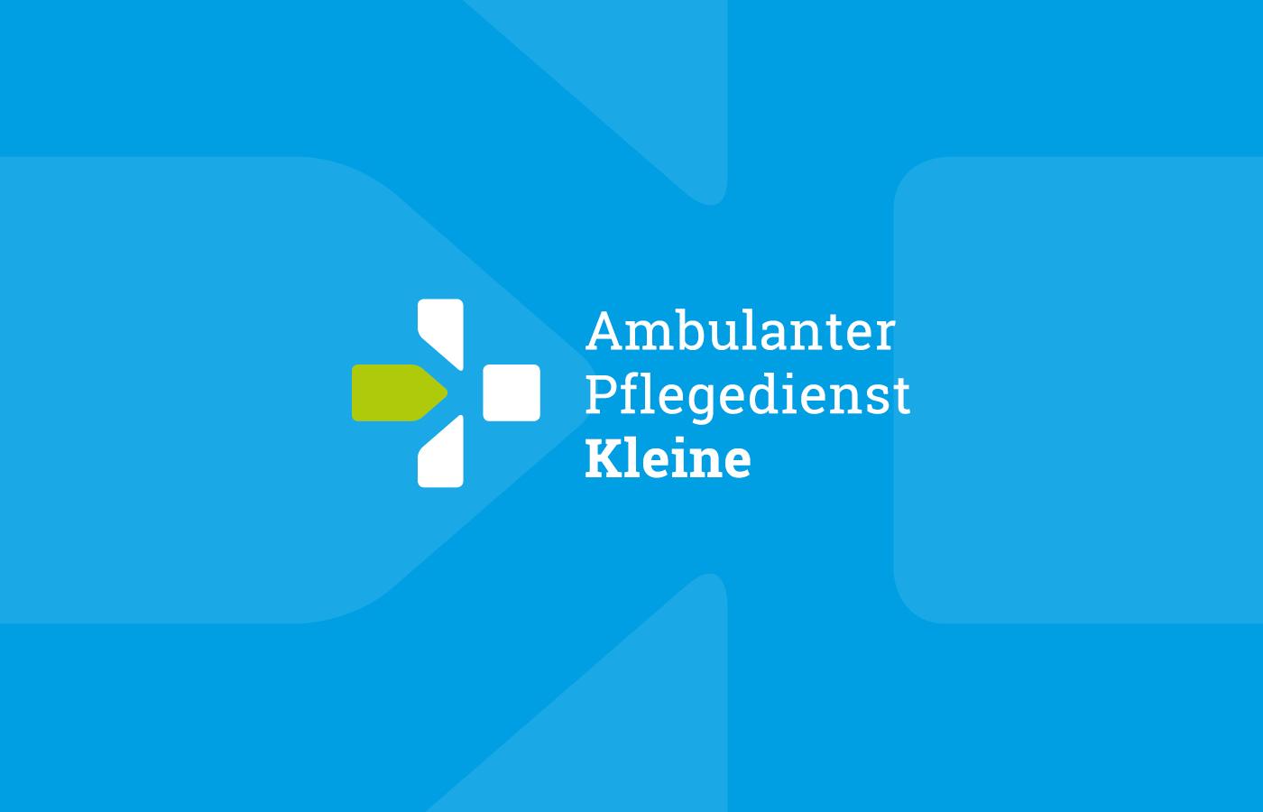 apk_logo2.jpg