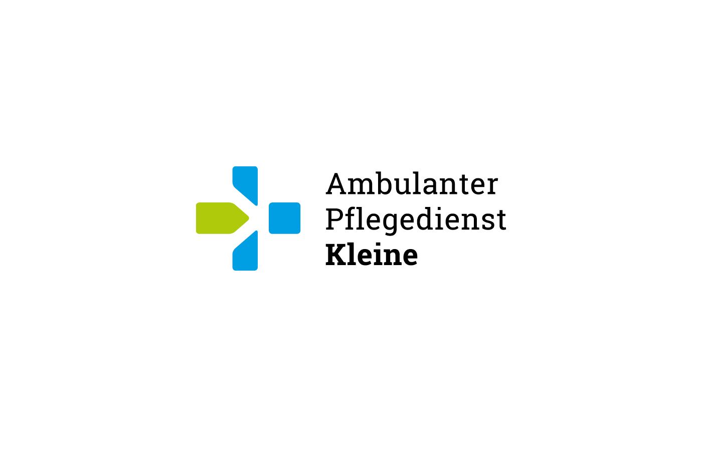apk_logo1.jpg