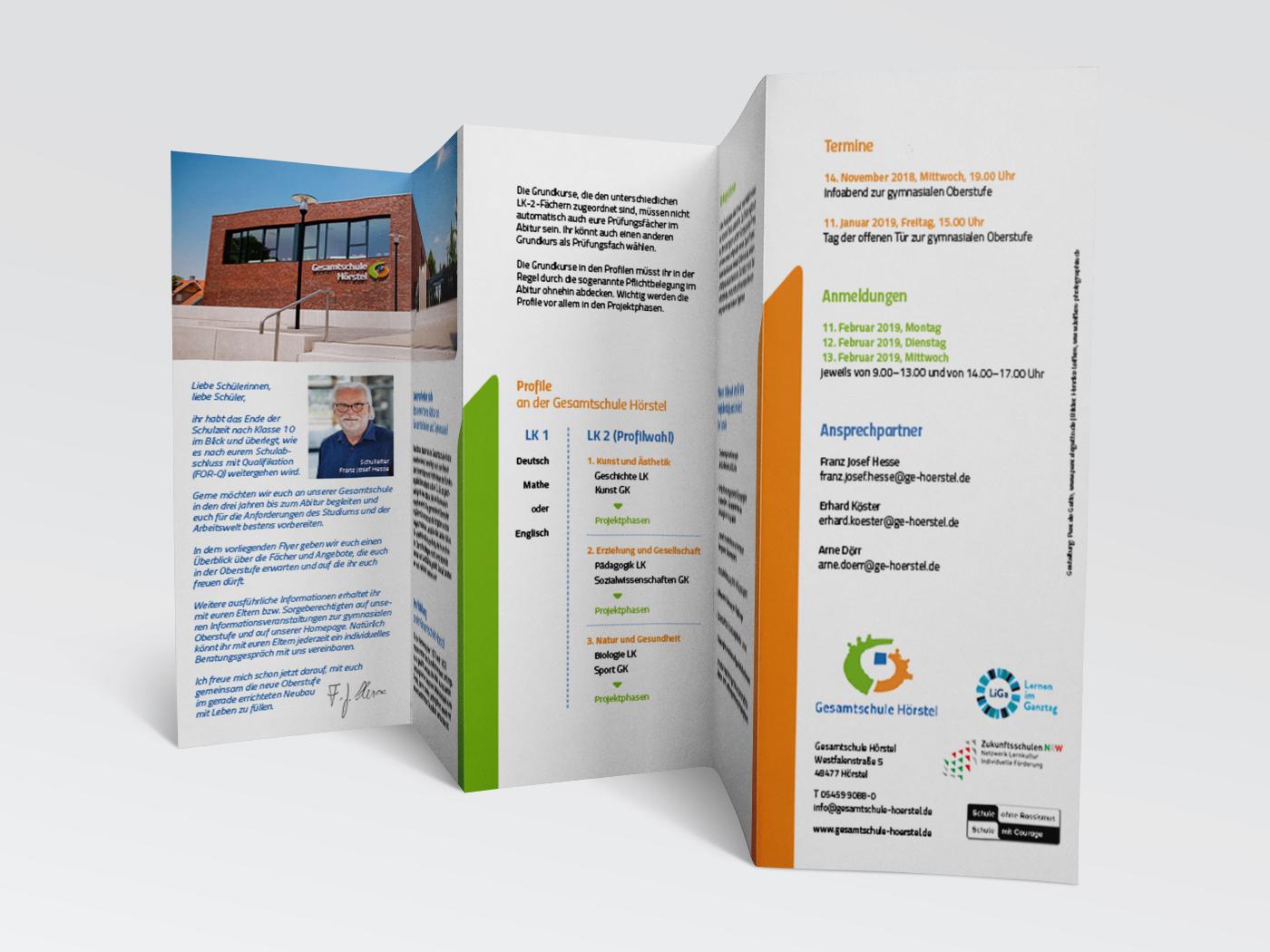 flyer_schule_hoerstel_3b.jpg