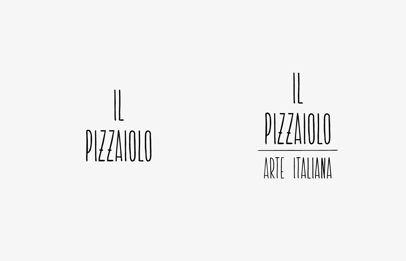 il_pizzaiolo_3B.jpg