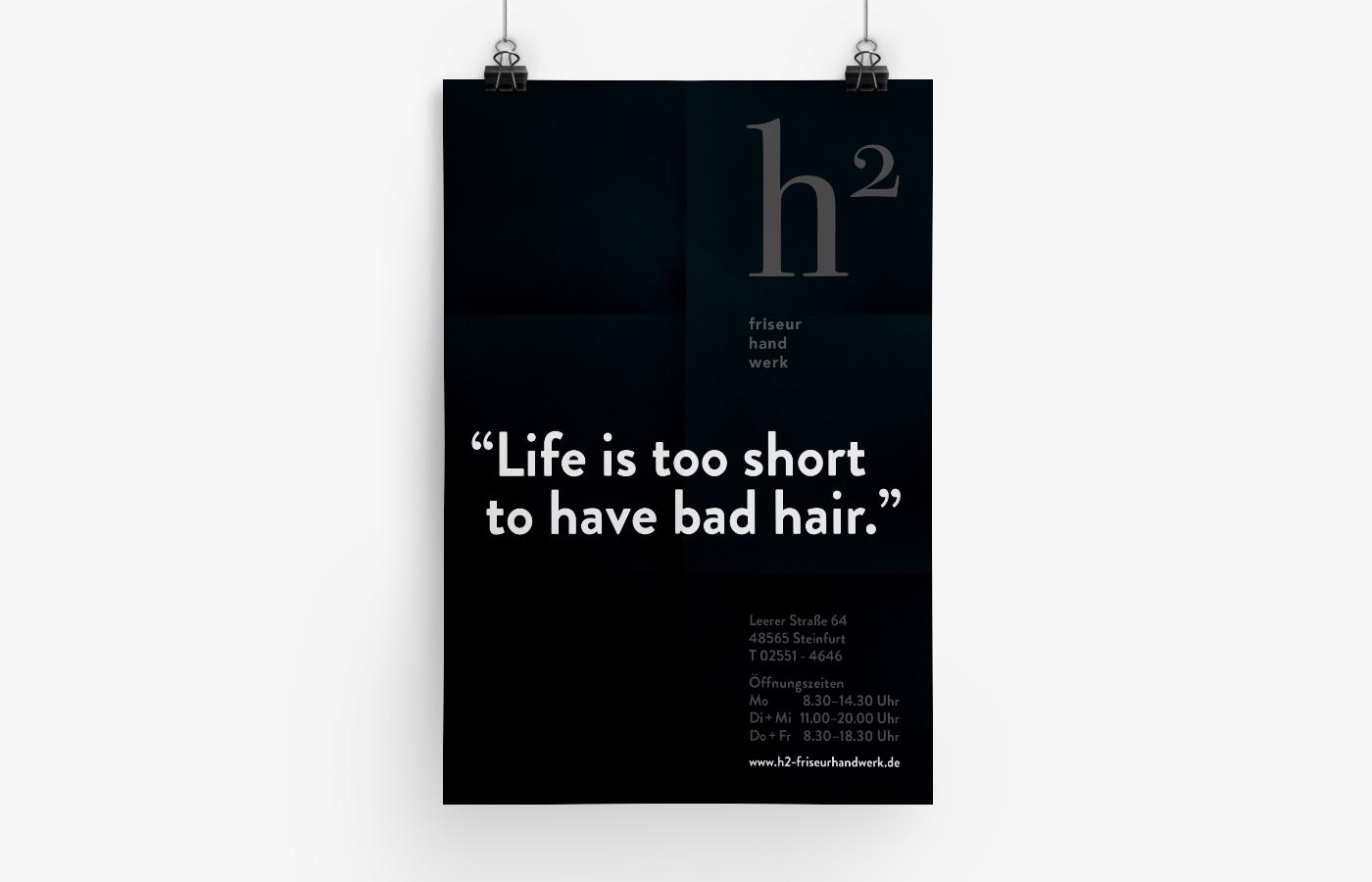 h2_poster.jpg