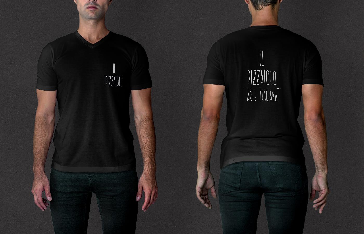 il_pizzaiolo_shirts.jpg