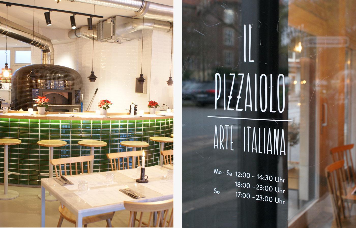 il_pizzaiolo_foto-42.jpg
