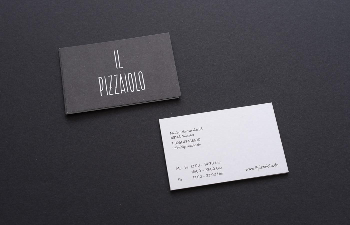 il_pizzaiolo_1.jpg