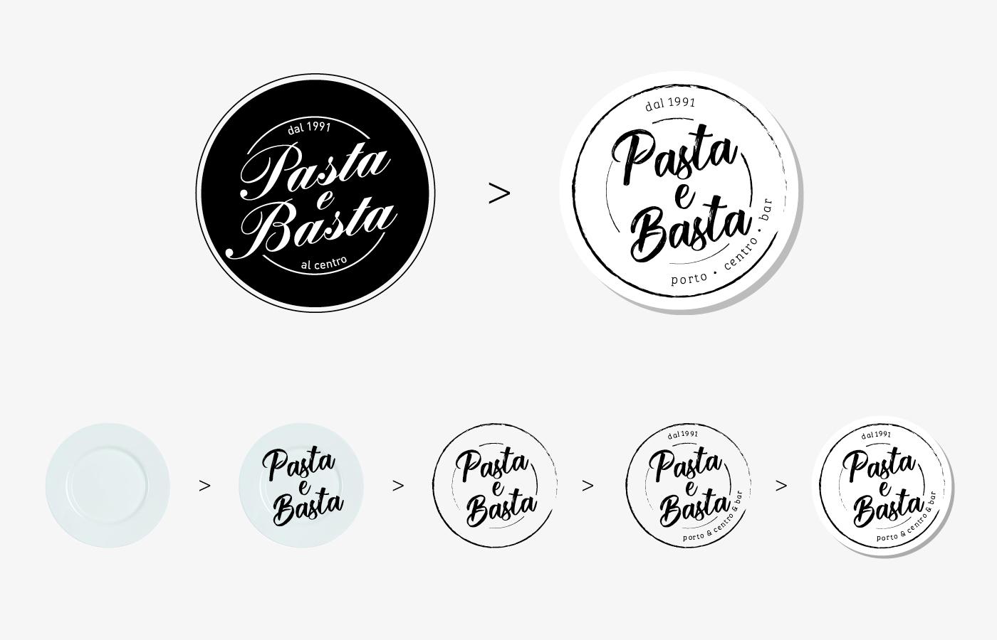 pasta_e_basta_logo_1.jpg
