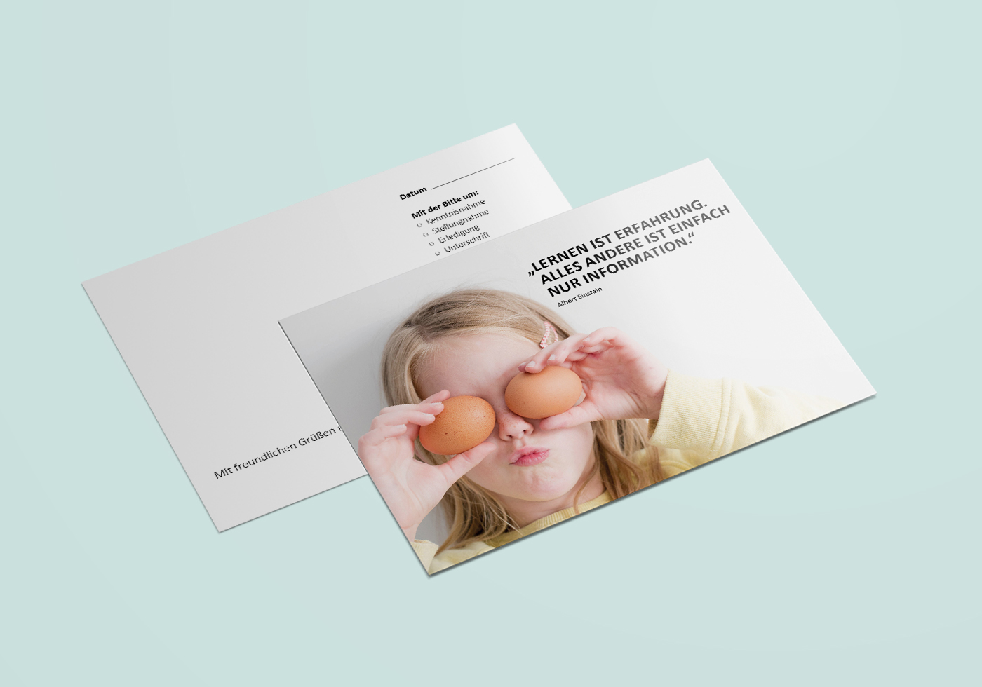 postkarte_fbs_2b.jpg