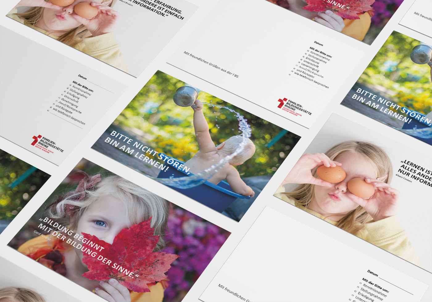 postkarten_fbs_2.jpg