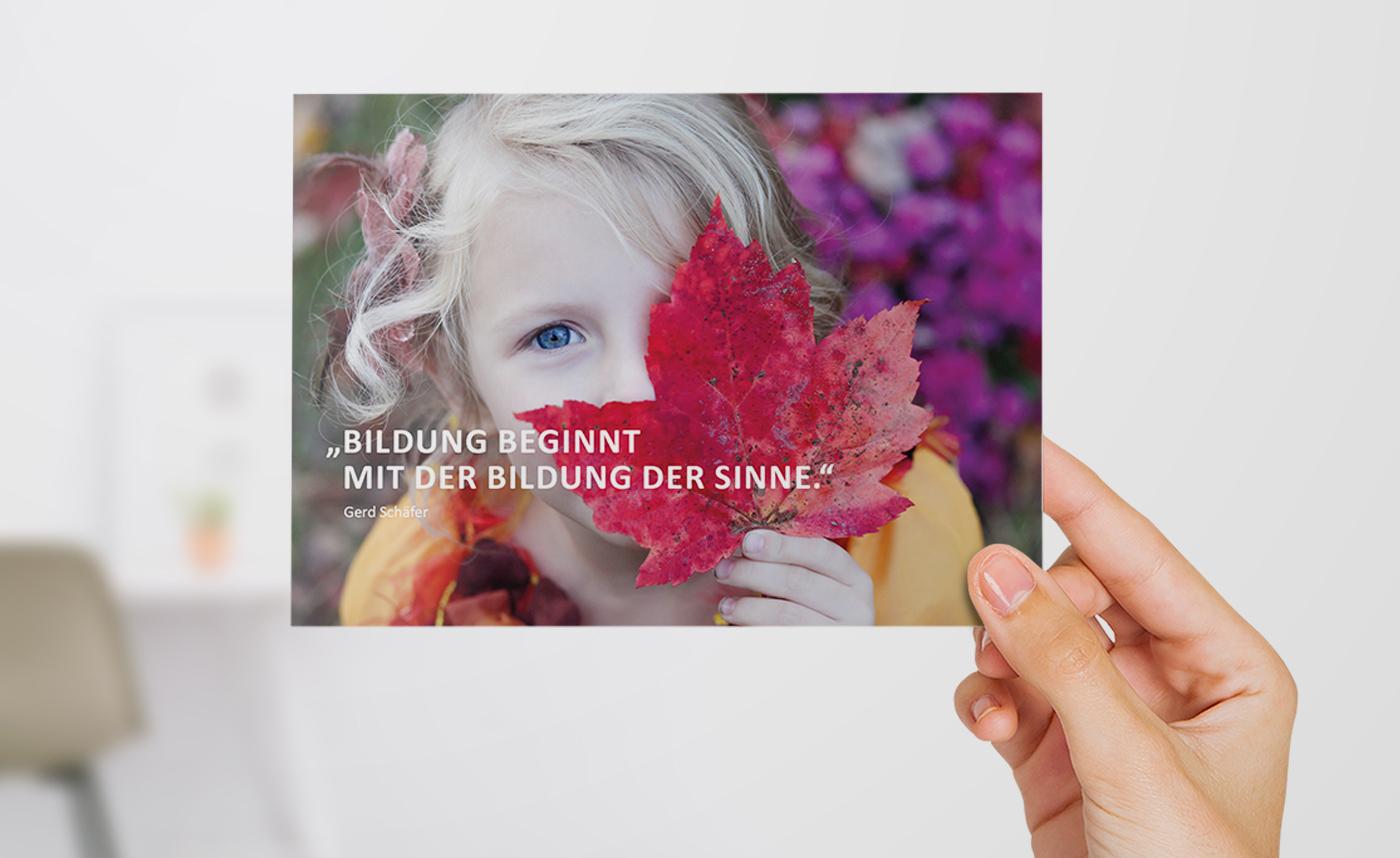 postkarte_fbs_1.jpg