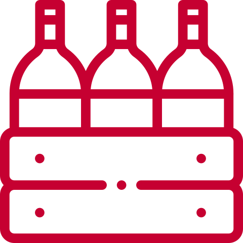 wine (2).png
