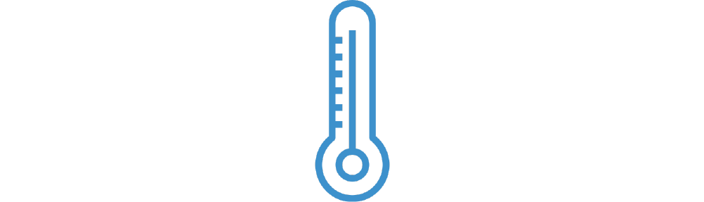 Thermometer_1.png