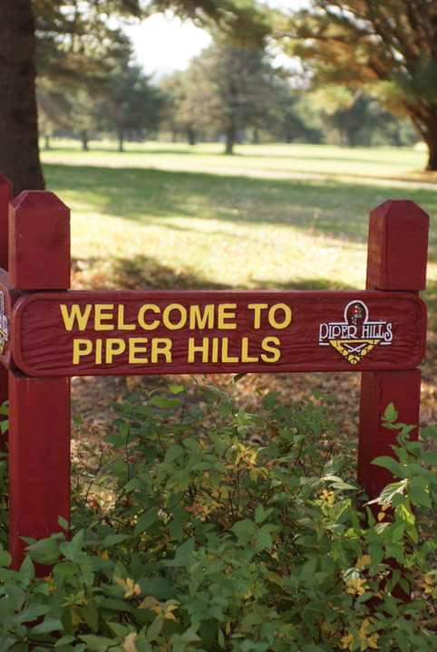 PiperHills.jpg