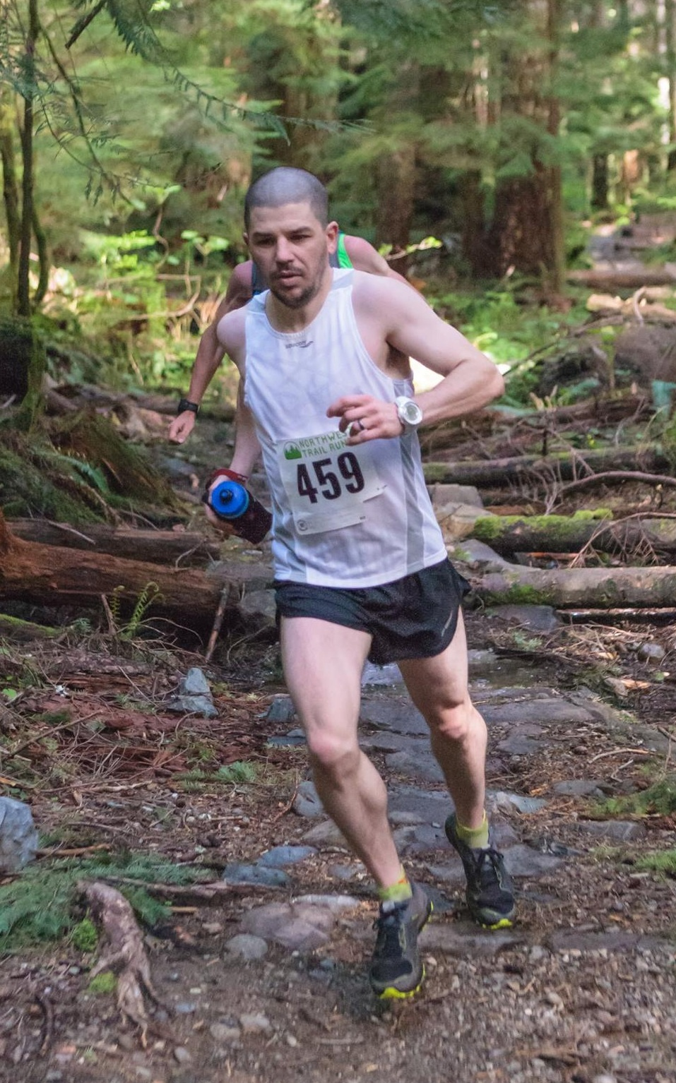 Michael+racing+NW+trail+runs+race.jpg