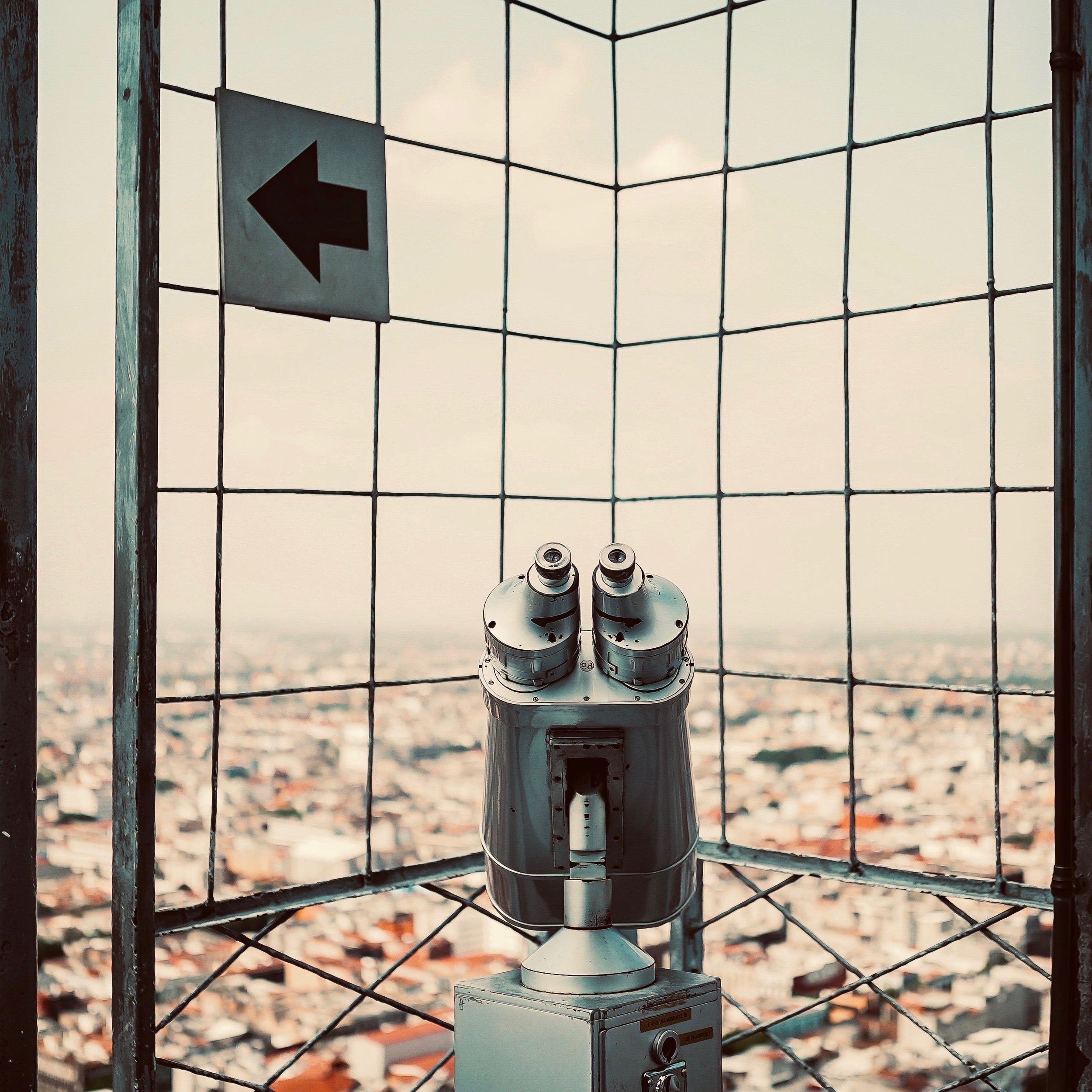 360 Grad innovation overview.jpeg