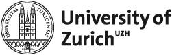 University of Zurich | UZH