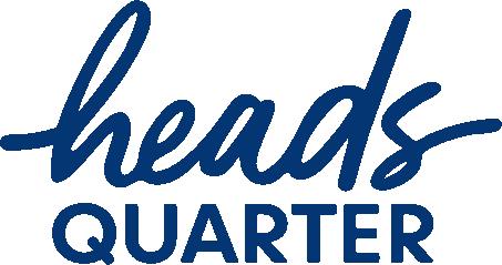 Copy of Headsquarter