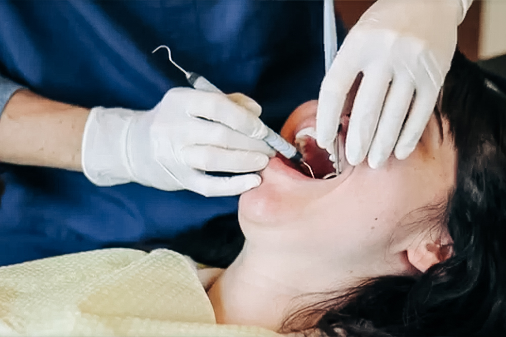 Dental Services.jpg