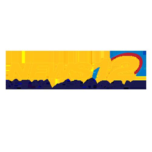 NEWS-12-NJ.png