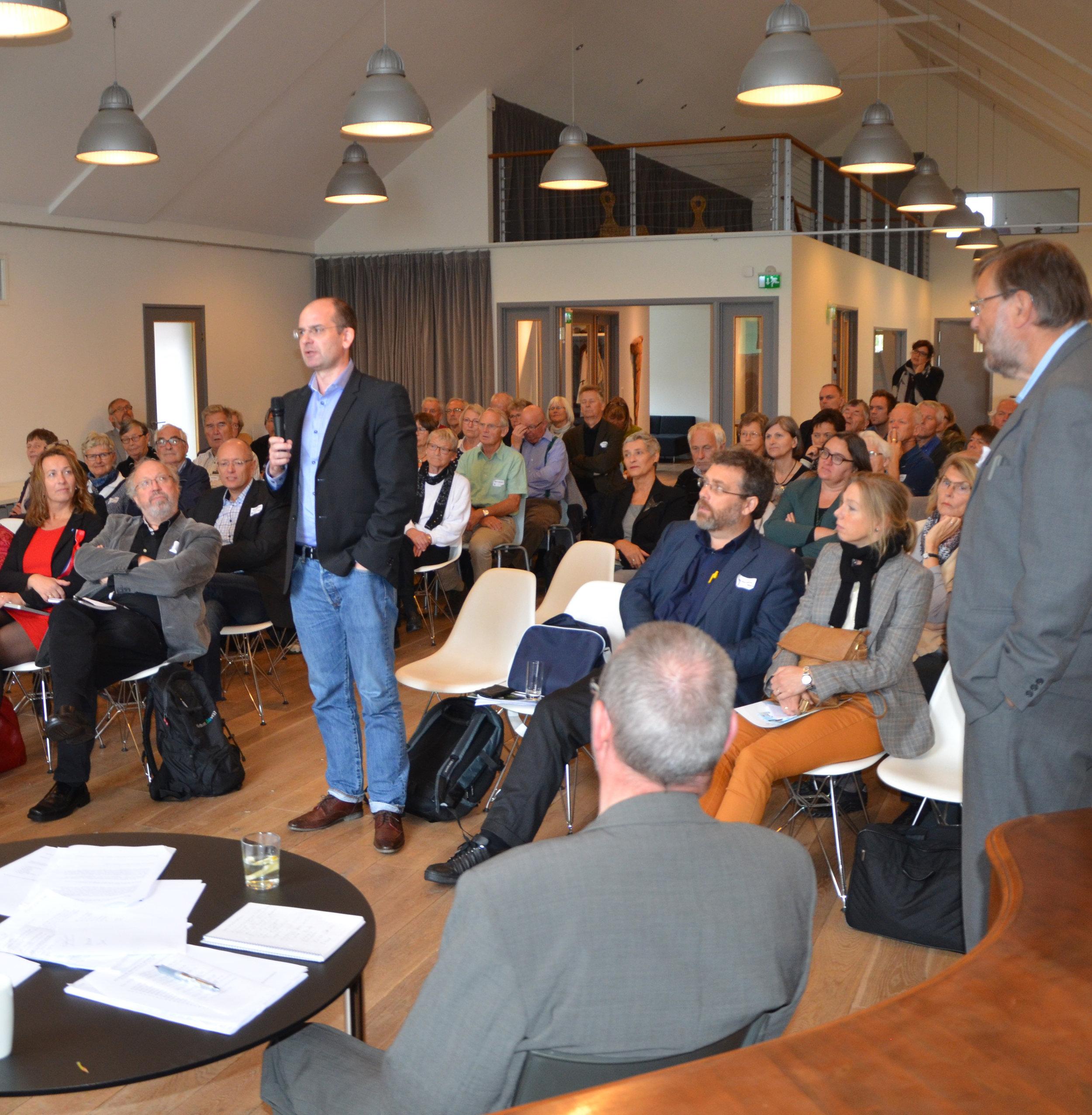 Konferanse på Kulturbruket på Bru.jpg