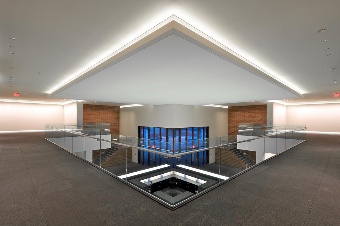 Powers-Interior.jpg